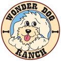 WonderDogRanchLogo-Transparent-250x250